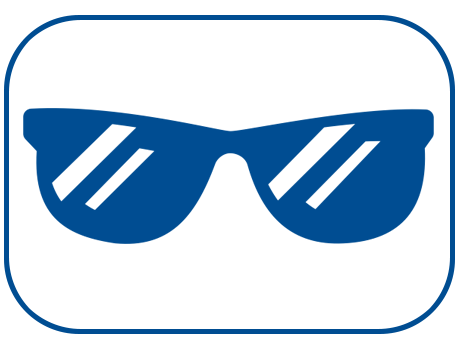 Cooler-460-x-350-Transparent.png