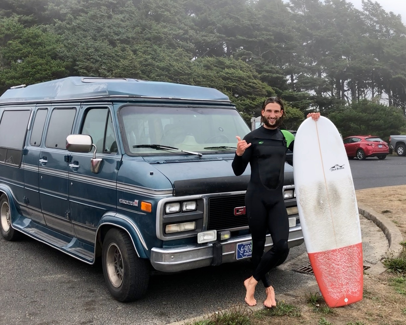 Australian-Matts-camper-van-bought-in-the-US-for-epic-road-trip