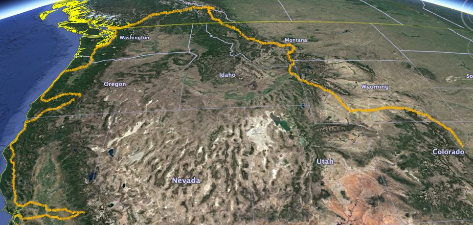 Australian-Matts-epic-road-trip-through-colorado-wyoming-montana-alberta-vancouver-washington-oregon-california