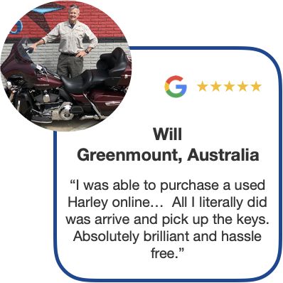 Australian-Perth-retired-motorcycle-enthusiast-buys-harley-davidson-hd-for-road-trip-across-America