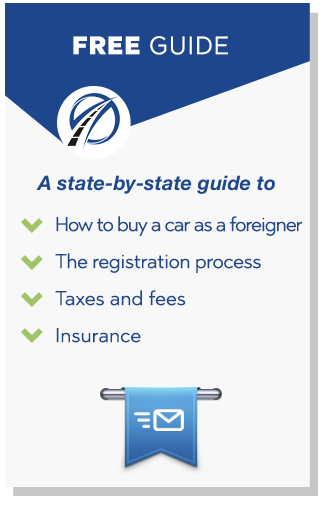 FREE-GUIDE-Panel-STATE-by-STATE-Text.png