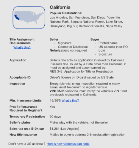 Free Guide California.png