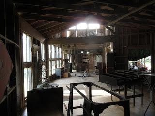 Hall before.JPG