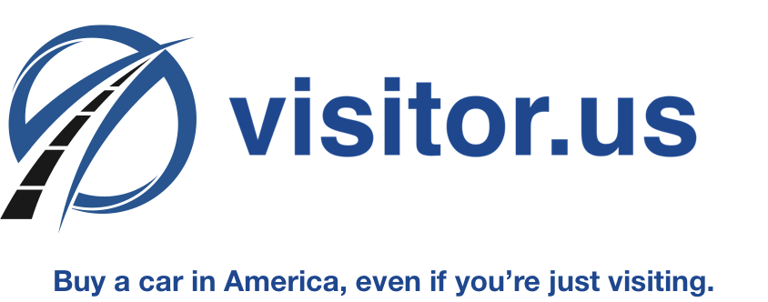 visitor.us logo and tagline.png
