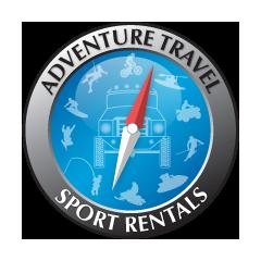 ATSR Logo.png