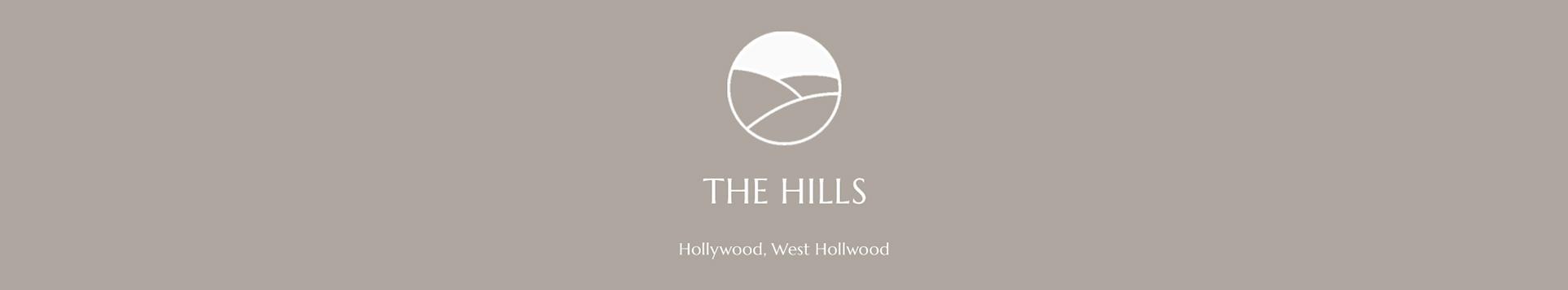 The-Hills.jpg