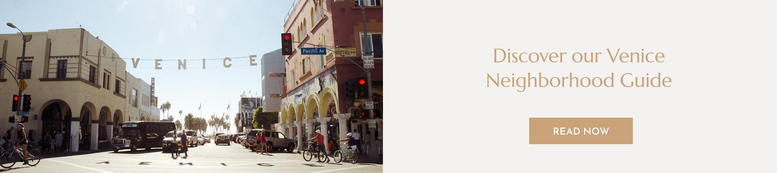 Venice-guide.jpg