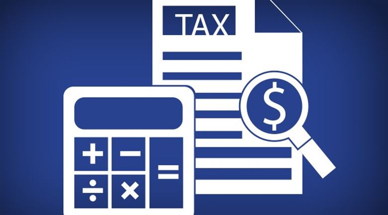 Franchise-Tax-Board-Business-Entity-Estimated-Payment-Notification-Project.jpg