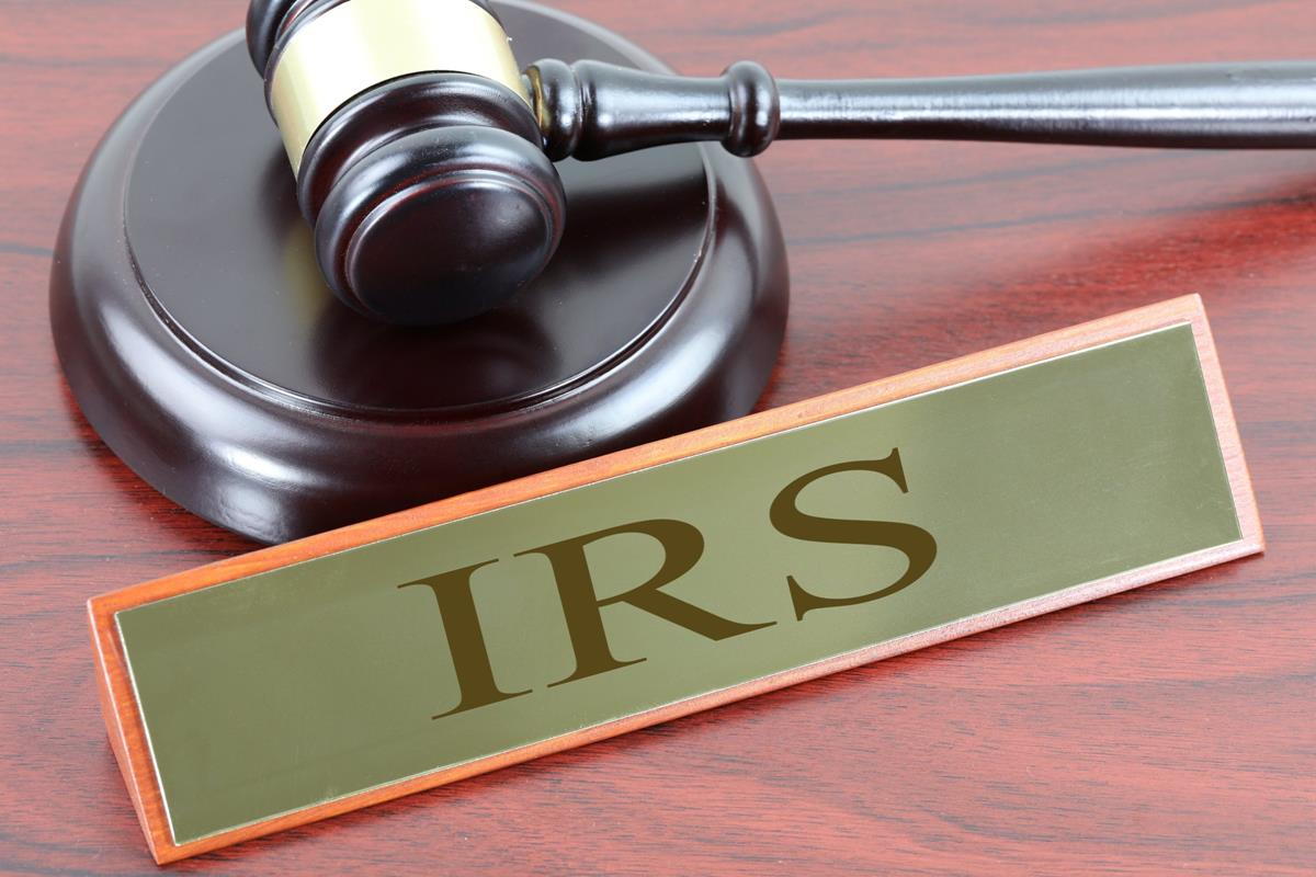 IRS-Filing-Changes-For-Nonprofits-with-Group-Exemption.jpg