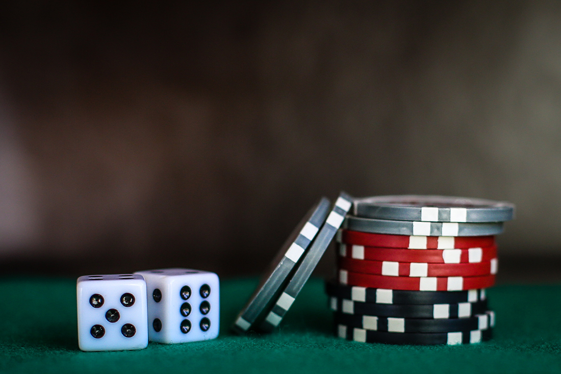 laws-for-gaming-and-gambling-fundraisers-for-charity.jpg