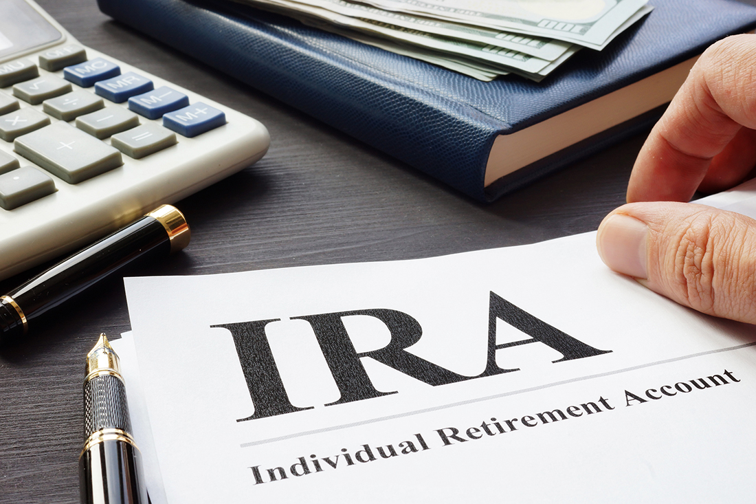 Special-Charitable-Contributions-For-IRA-Owners.jpg
