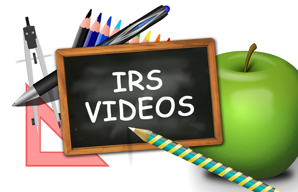 IRS-videos-for-nonprofits.png