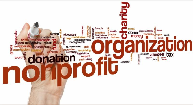 how-to-reinstate-Tax-Exempt-Status-for-your-nonprofit-organization.jpg