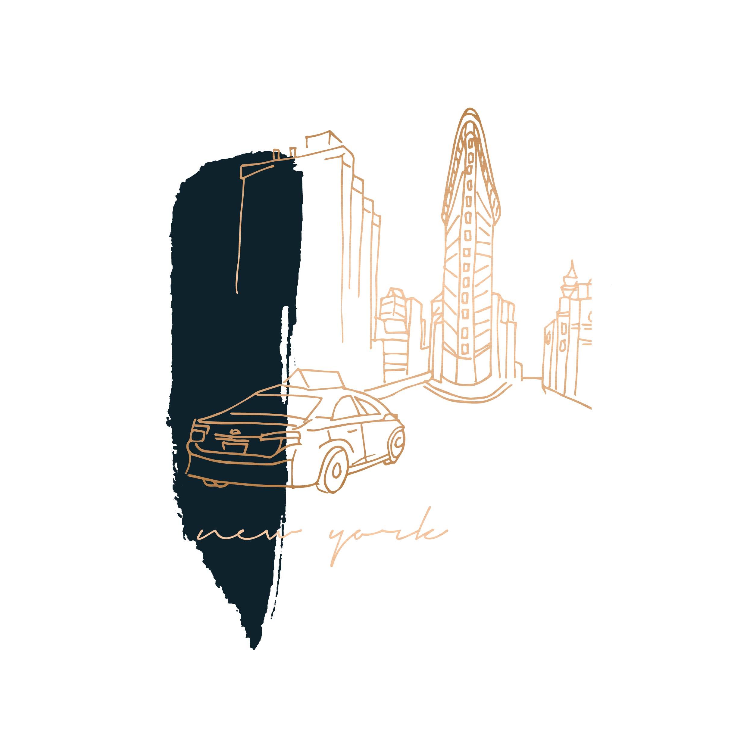 residences | ilustraçoes-04.jpg