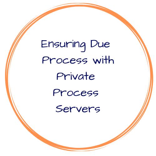 Process Servers Website Transparent.png