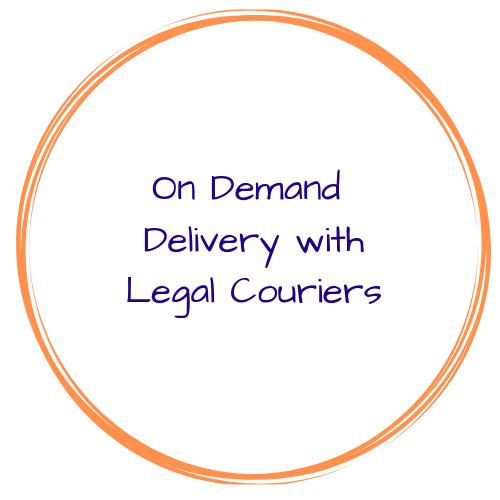 Legal Couriers Website Transparent.png