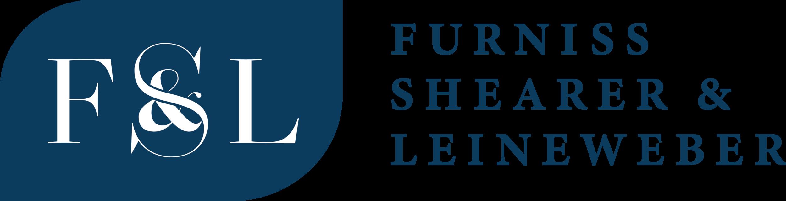 Furniss, Shearer & Leineweber - logo.design.png