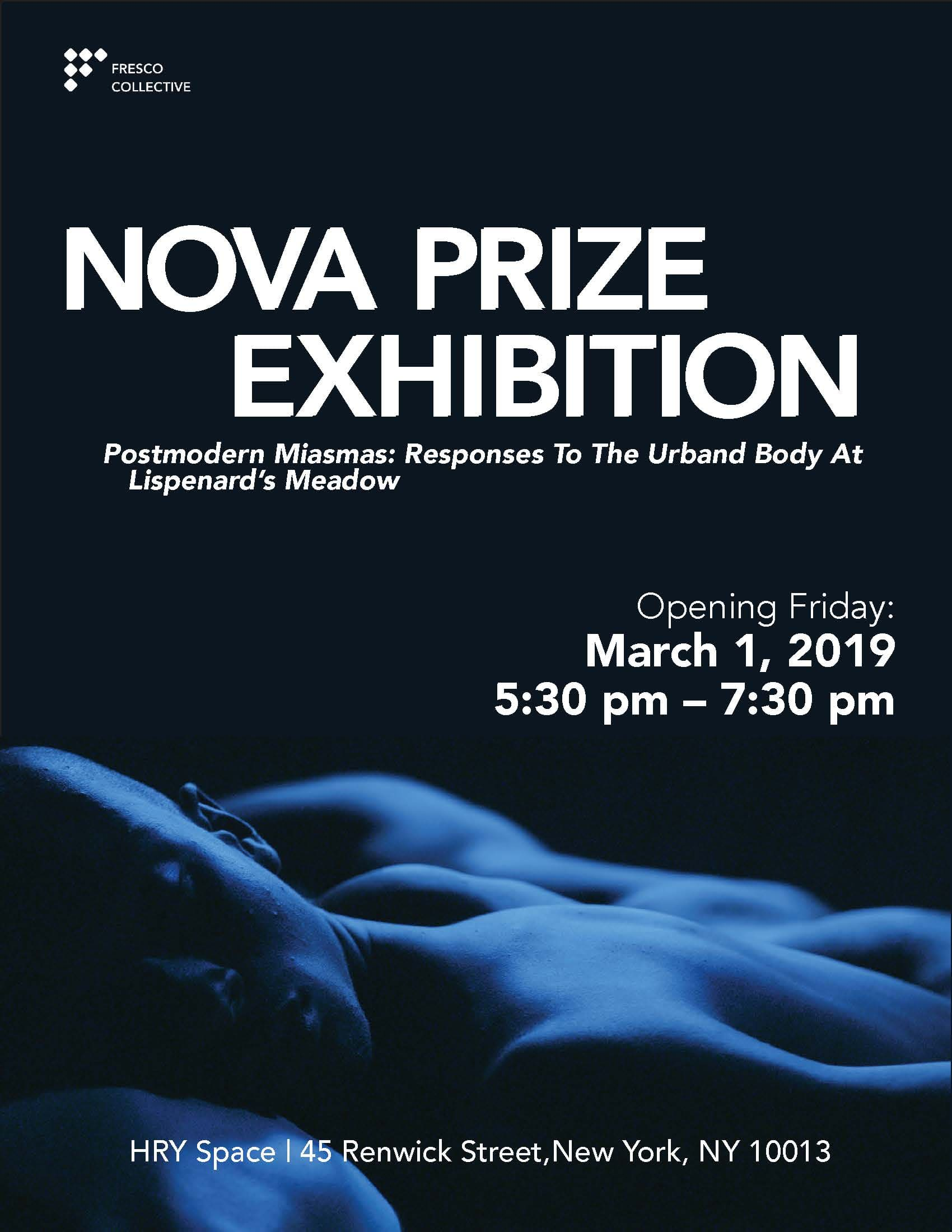 Nova Exhibition poster.jpg