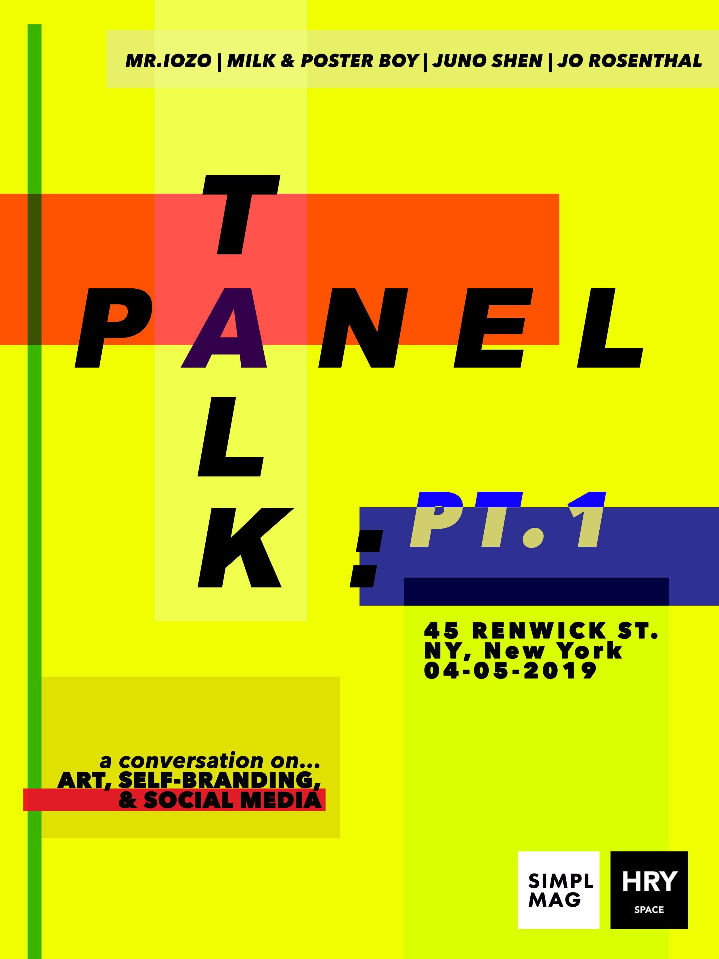 PANEL TALK APRIL 5.jpg