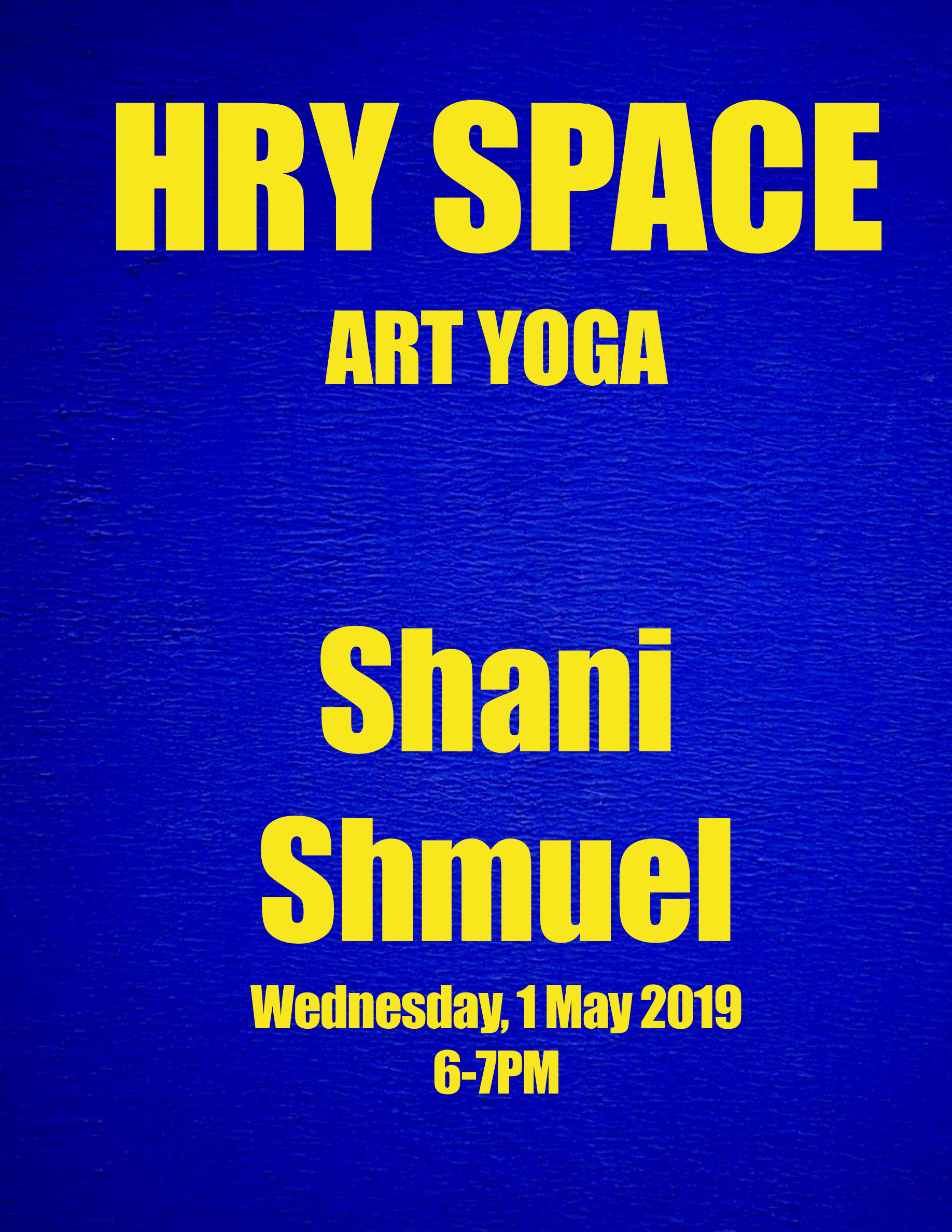 HRY SPACE Art Yoga.png