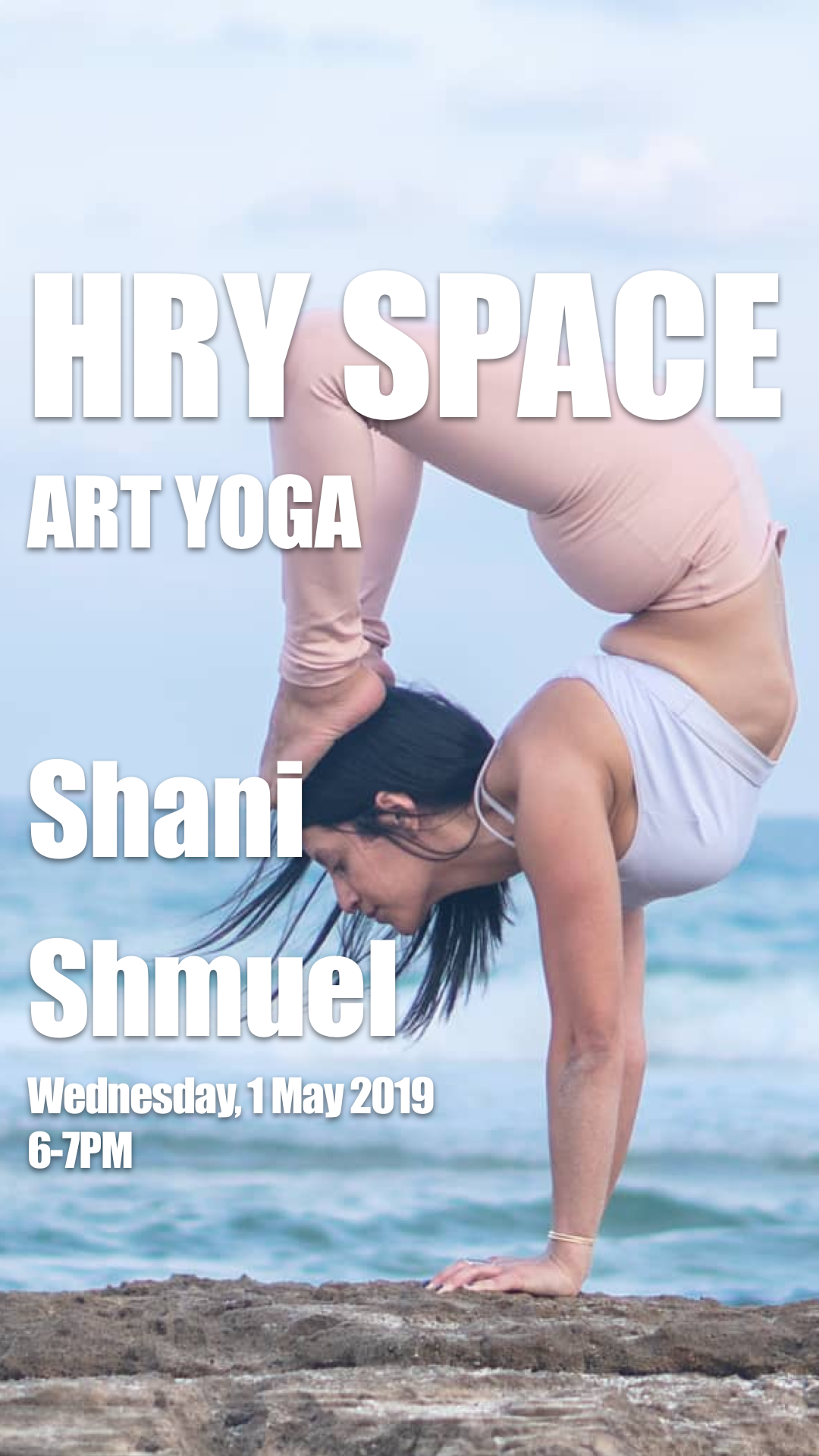 HRY SPACE Art Yoga Shani 0501 #2.png