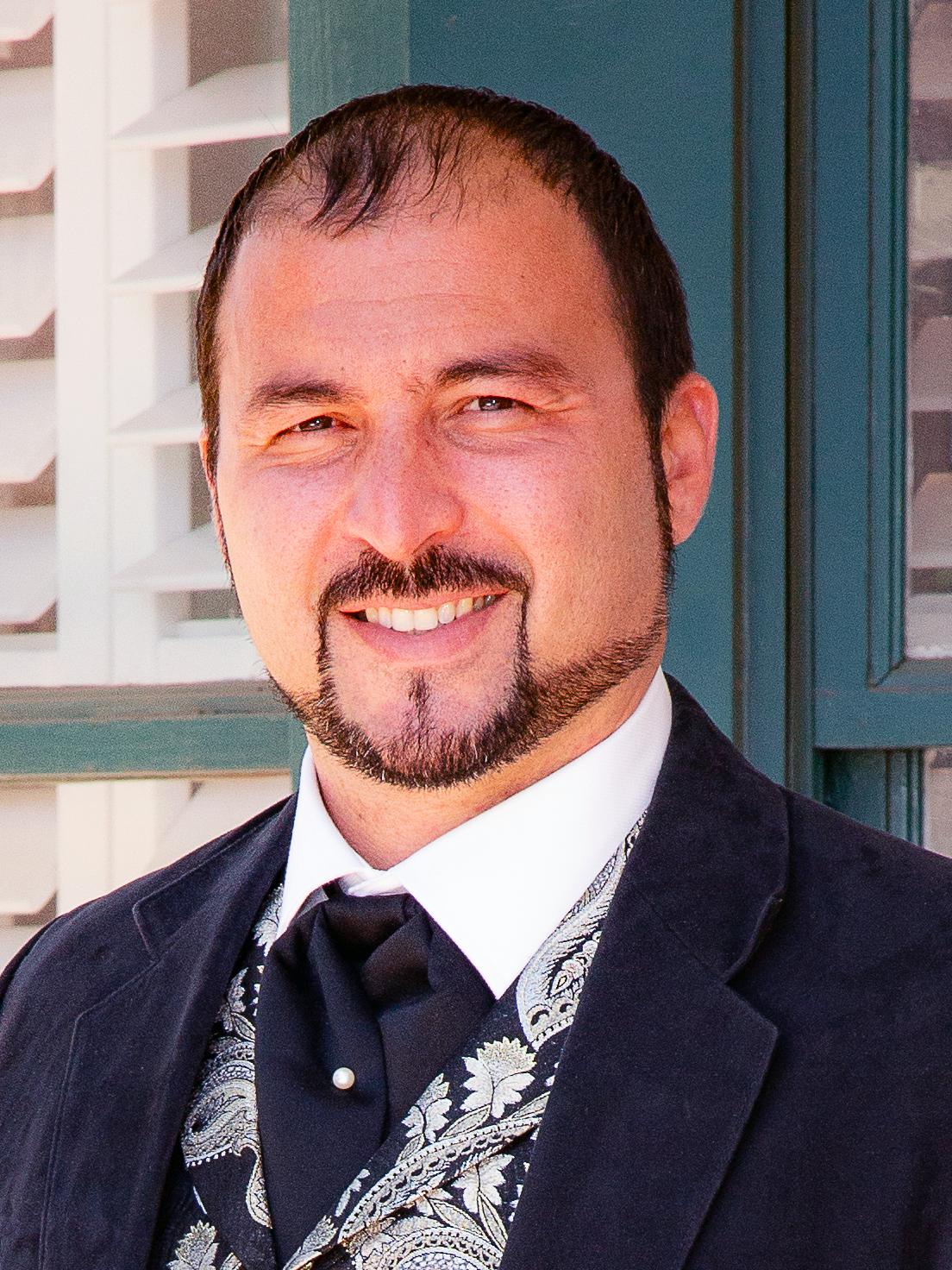 Joshua D. Naggar, Attorney & Broker