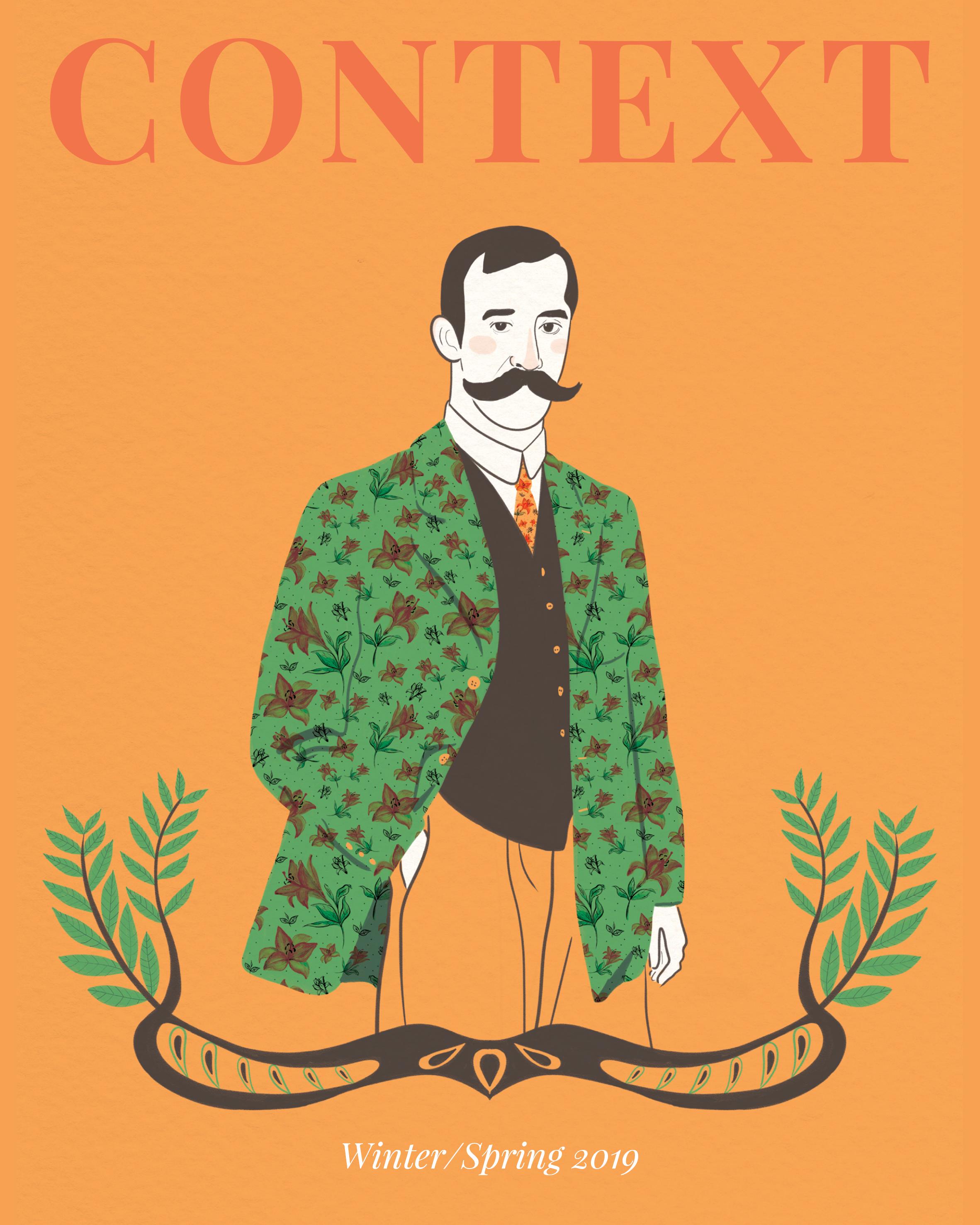 Cover art provided by    Simona De Leo   .