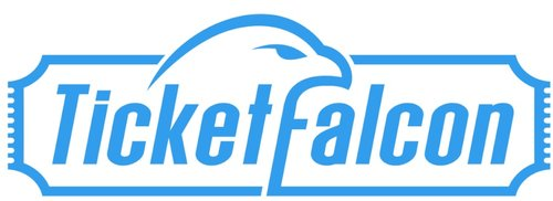 TicketFalcon.com - Online self-service event registration and management service with instant payouts.