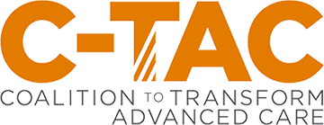 ctac_logo@2x-1.png