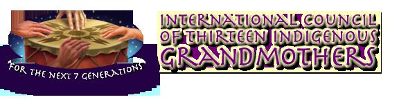 13GMC_Logo_v2.png