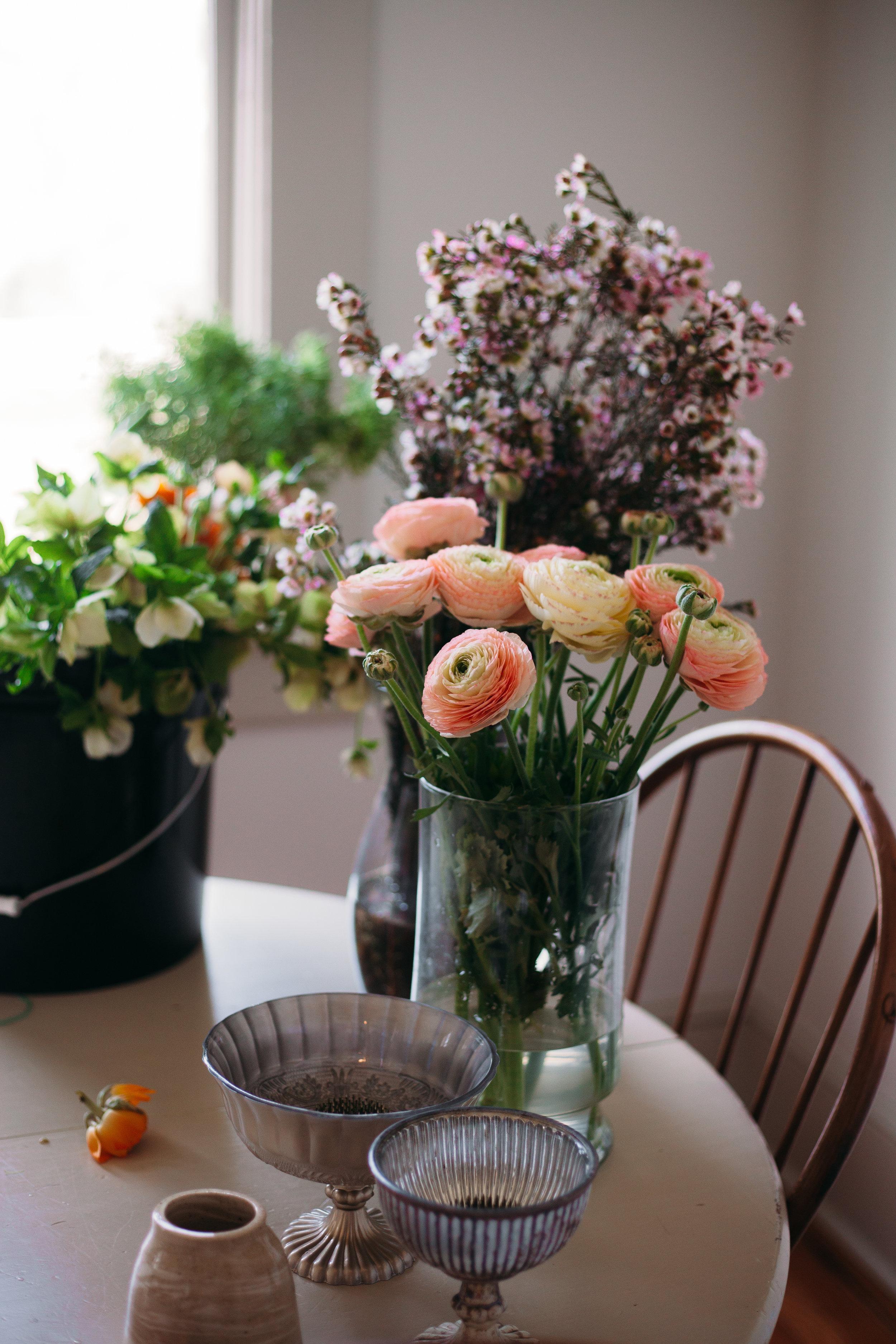 florals-march16-1.jpg