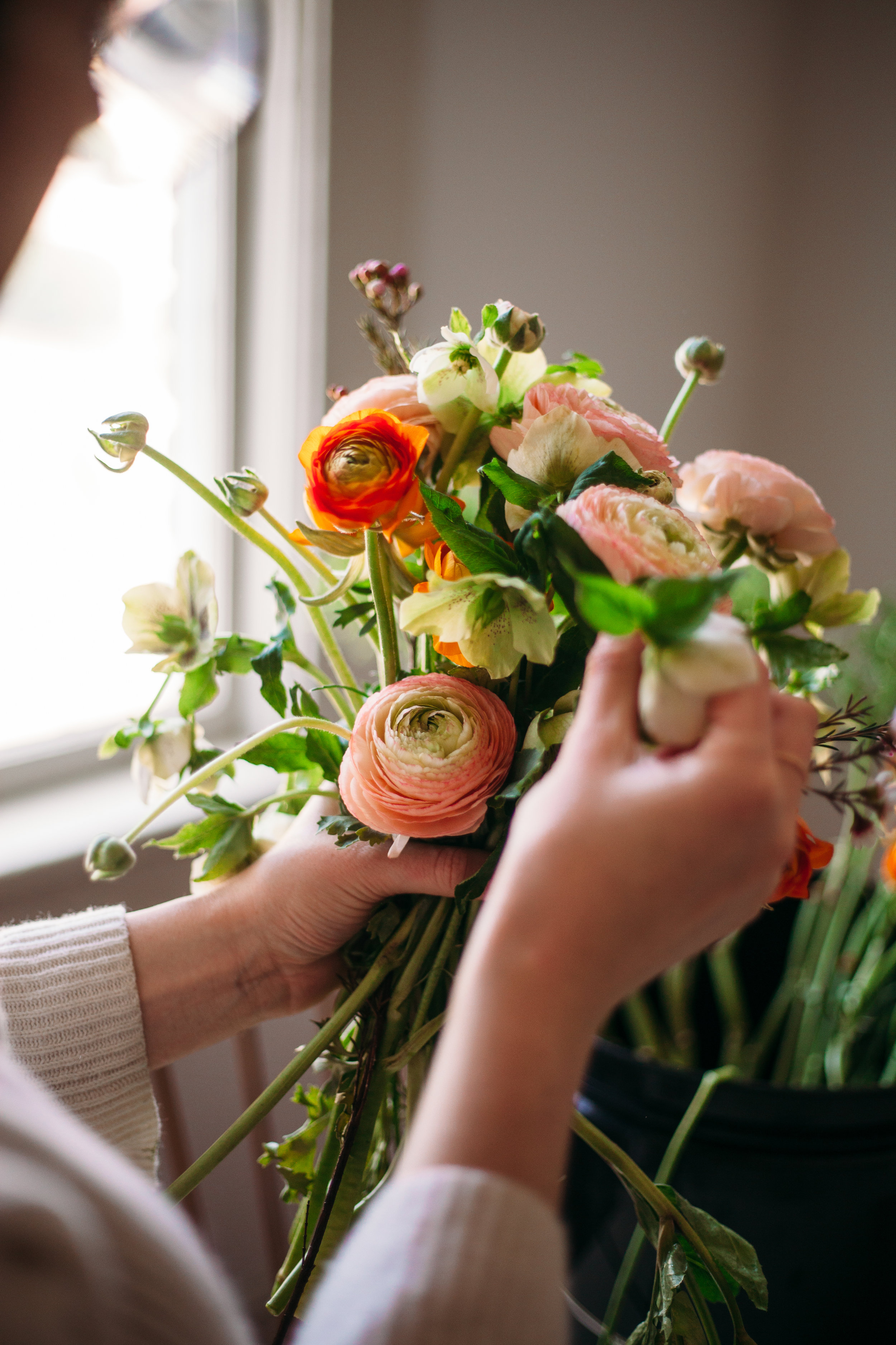 florals-march16-4.jpg
