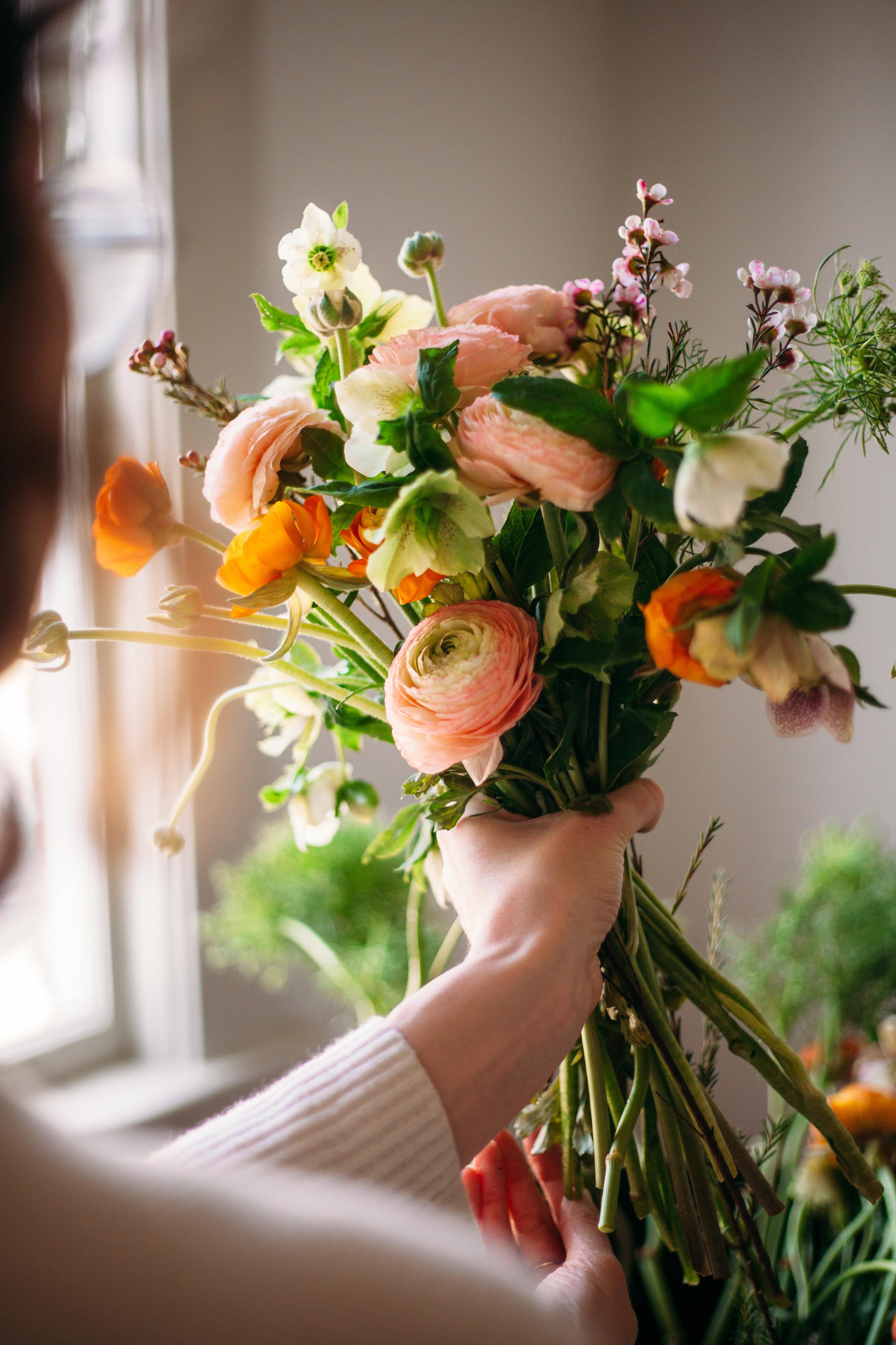 florals-march16-10.jpg