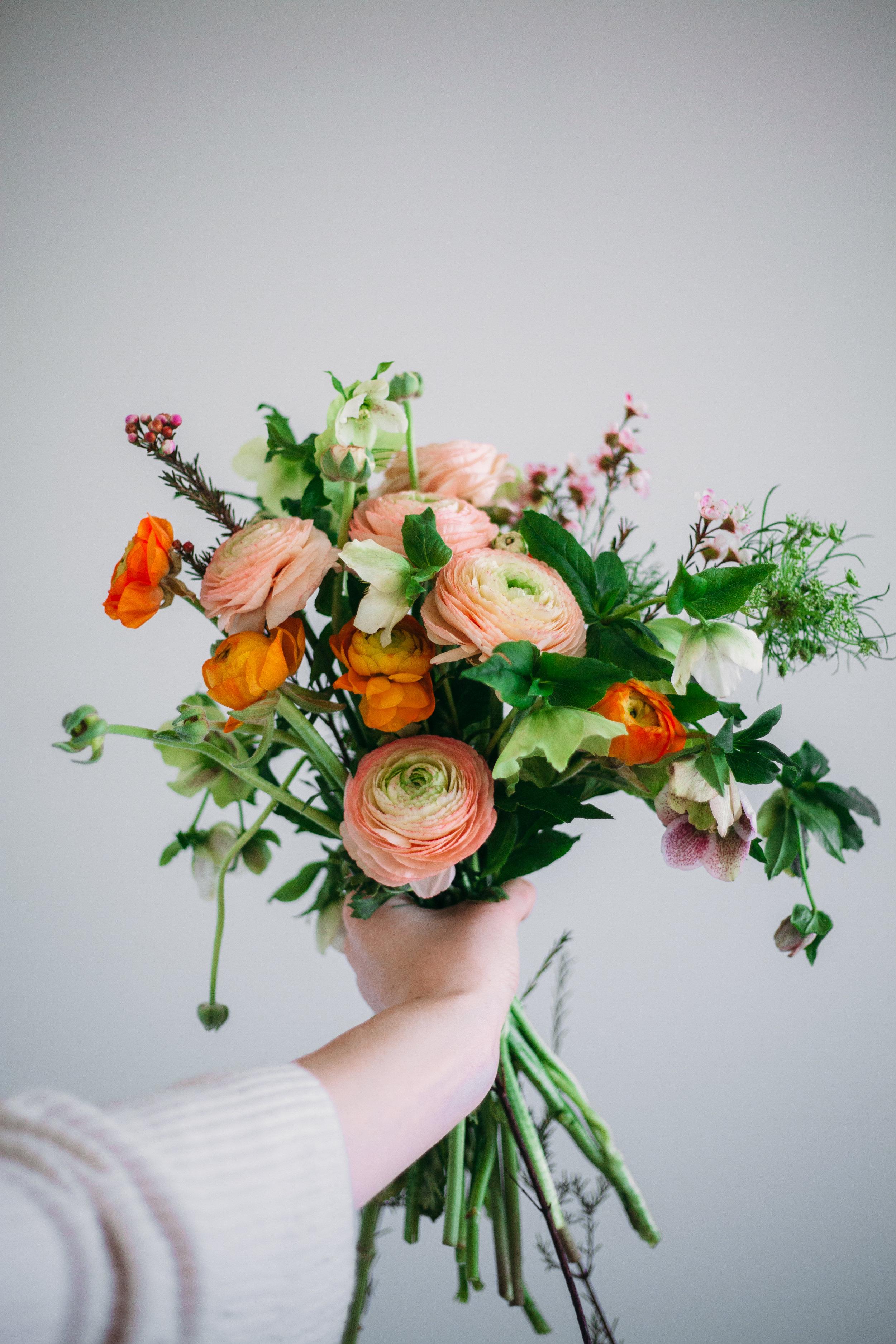 florals-march16-18.jpg
