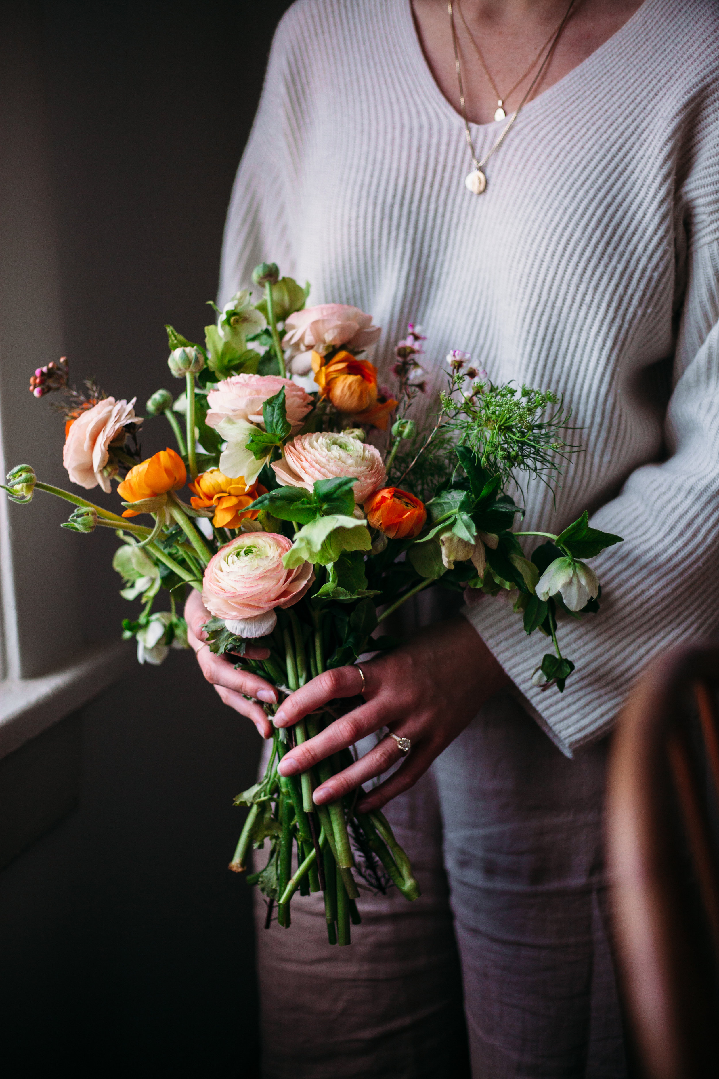 florals-march16-32.jpg
