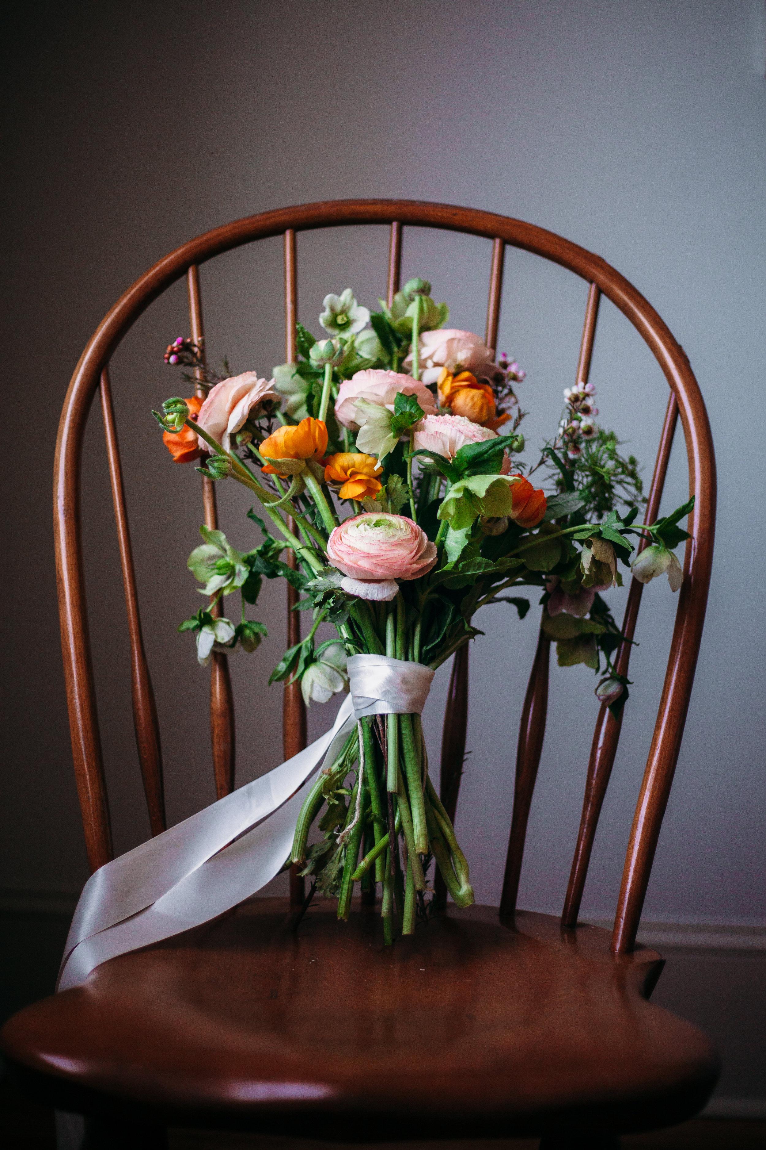florals-march16-36.jpg