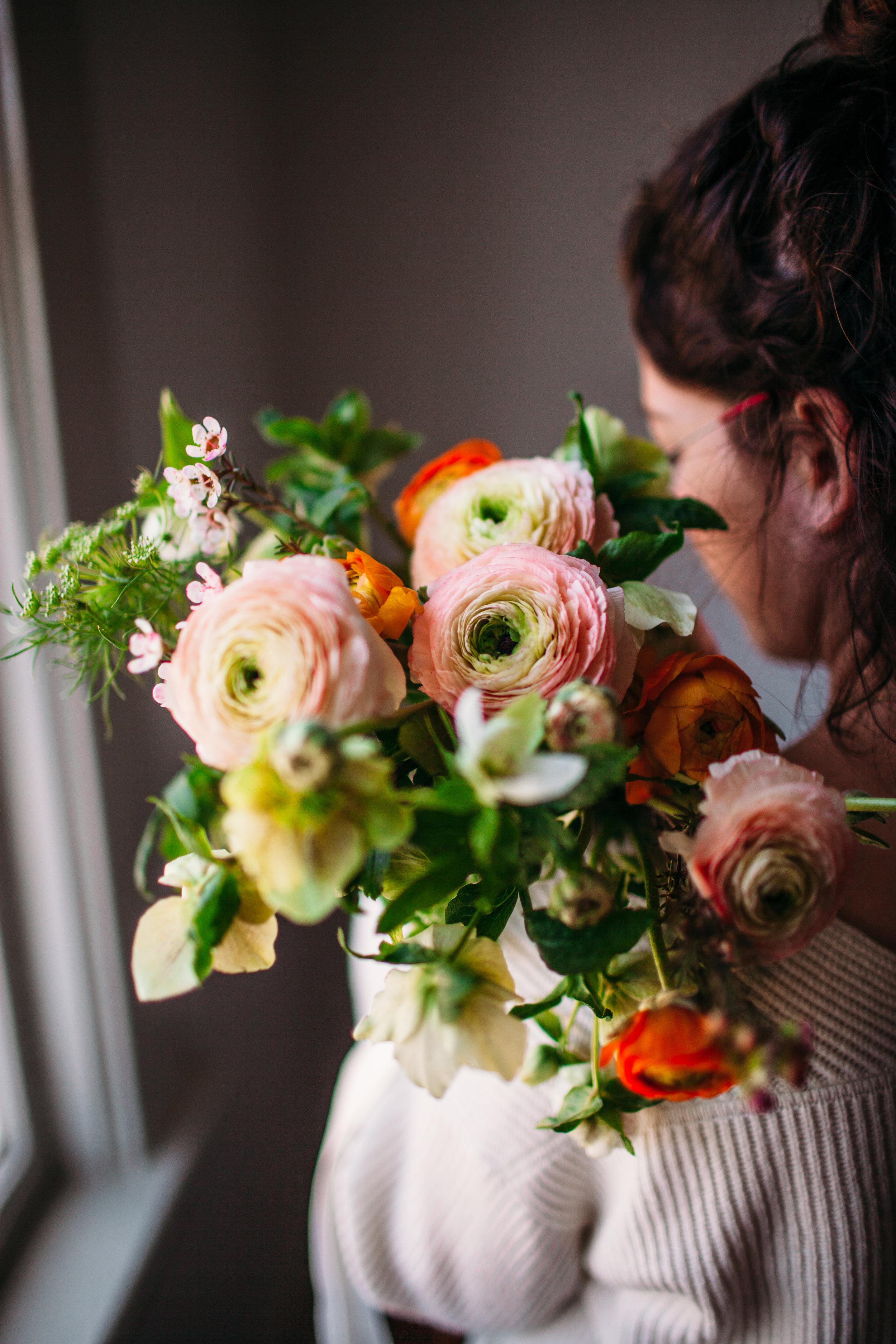 florals-march16-44.jpg