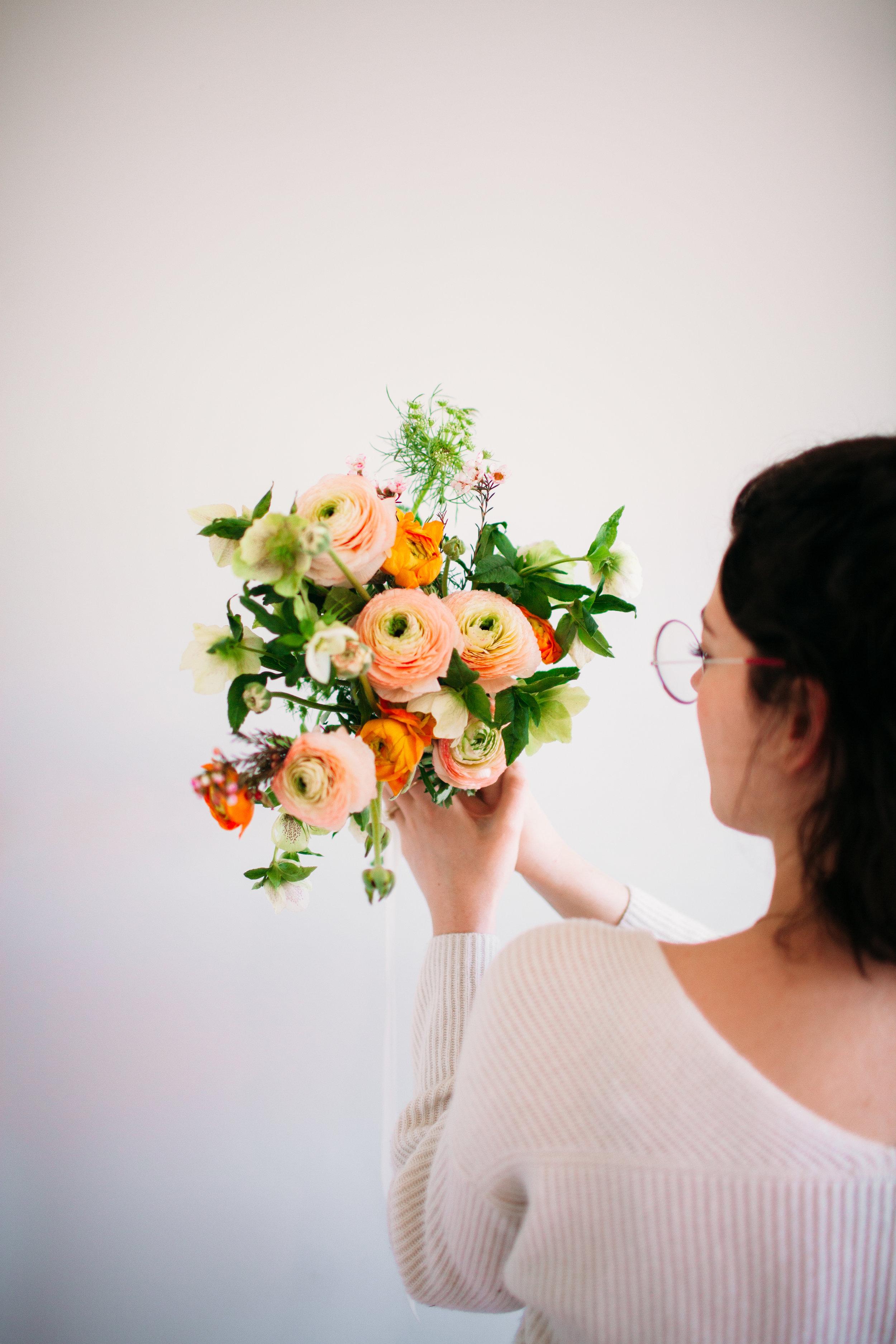 florals-march16-46.jpg