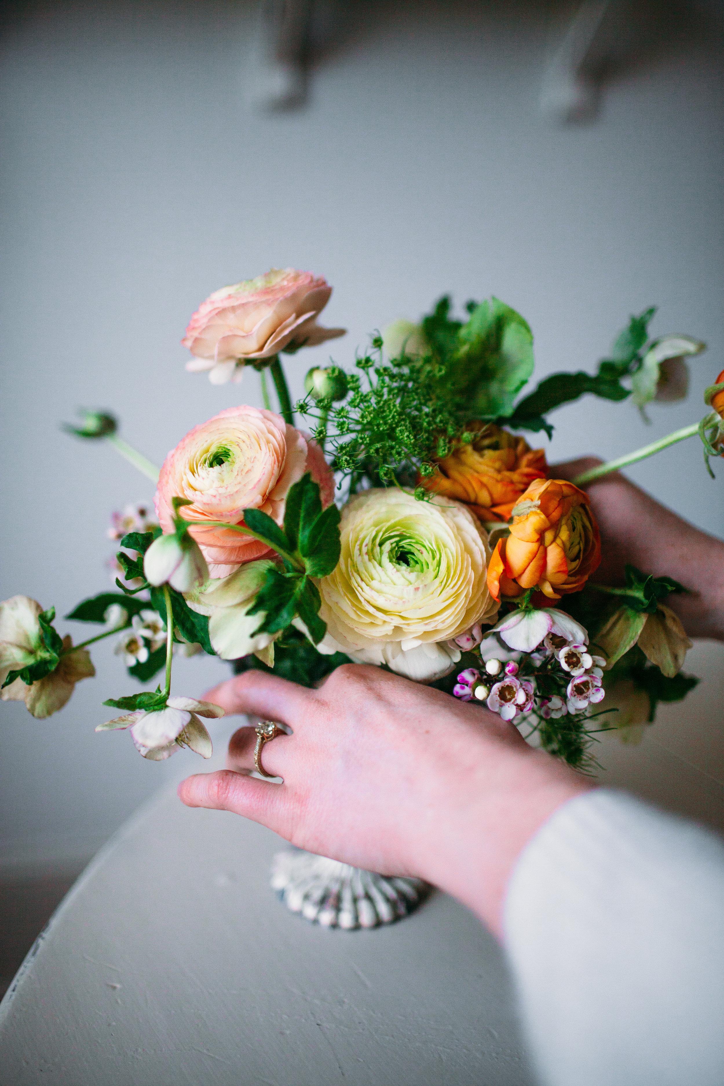 florals-march16-60.jpg