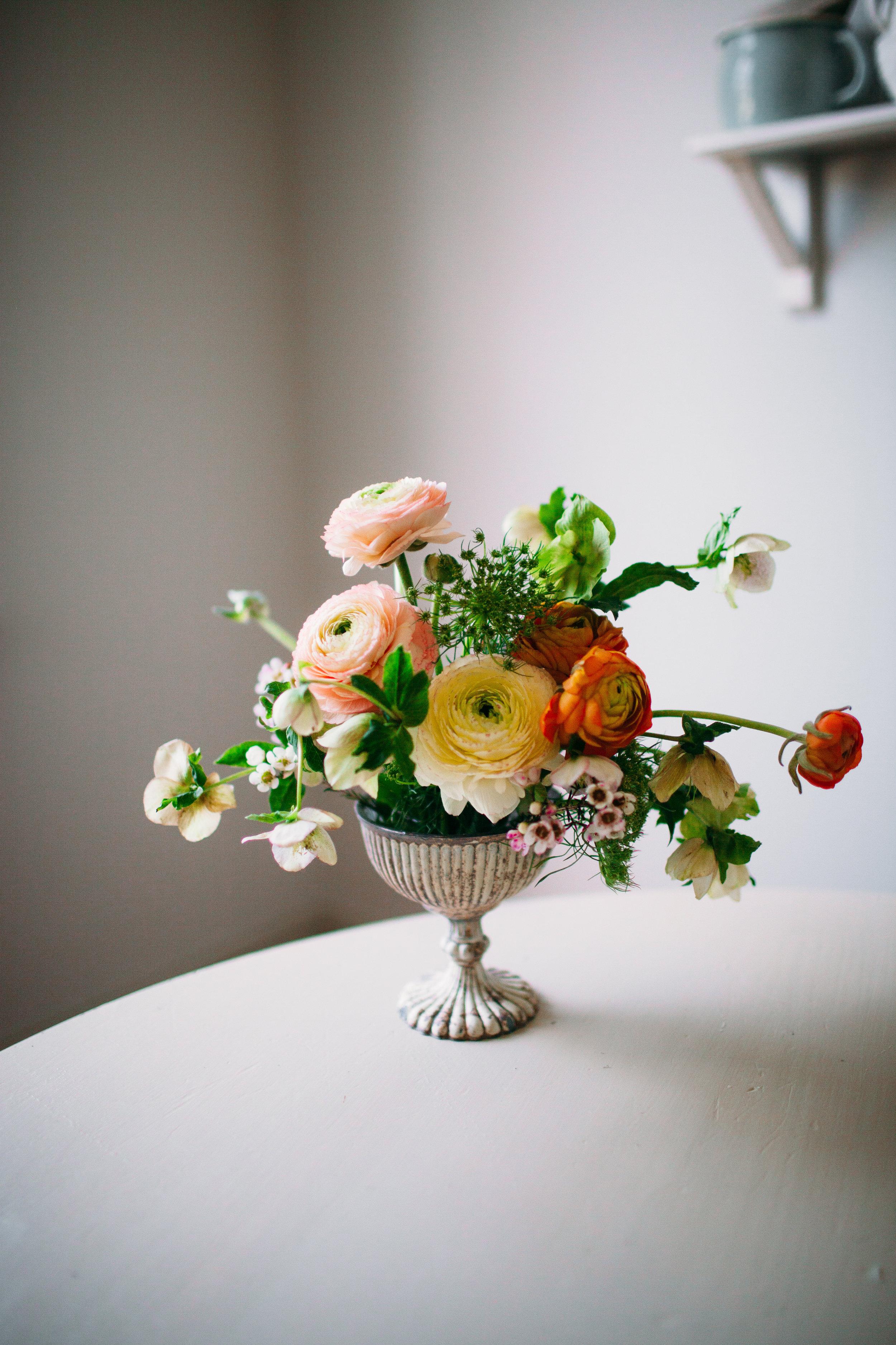florals-march16-62.jpg