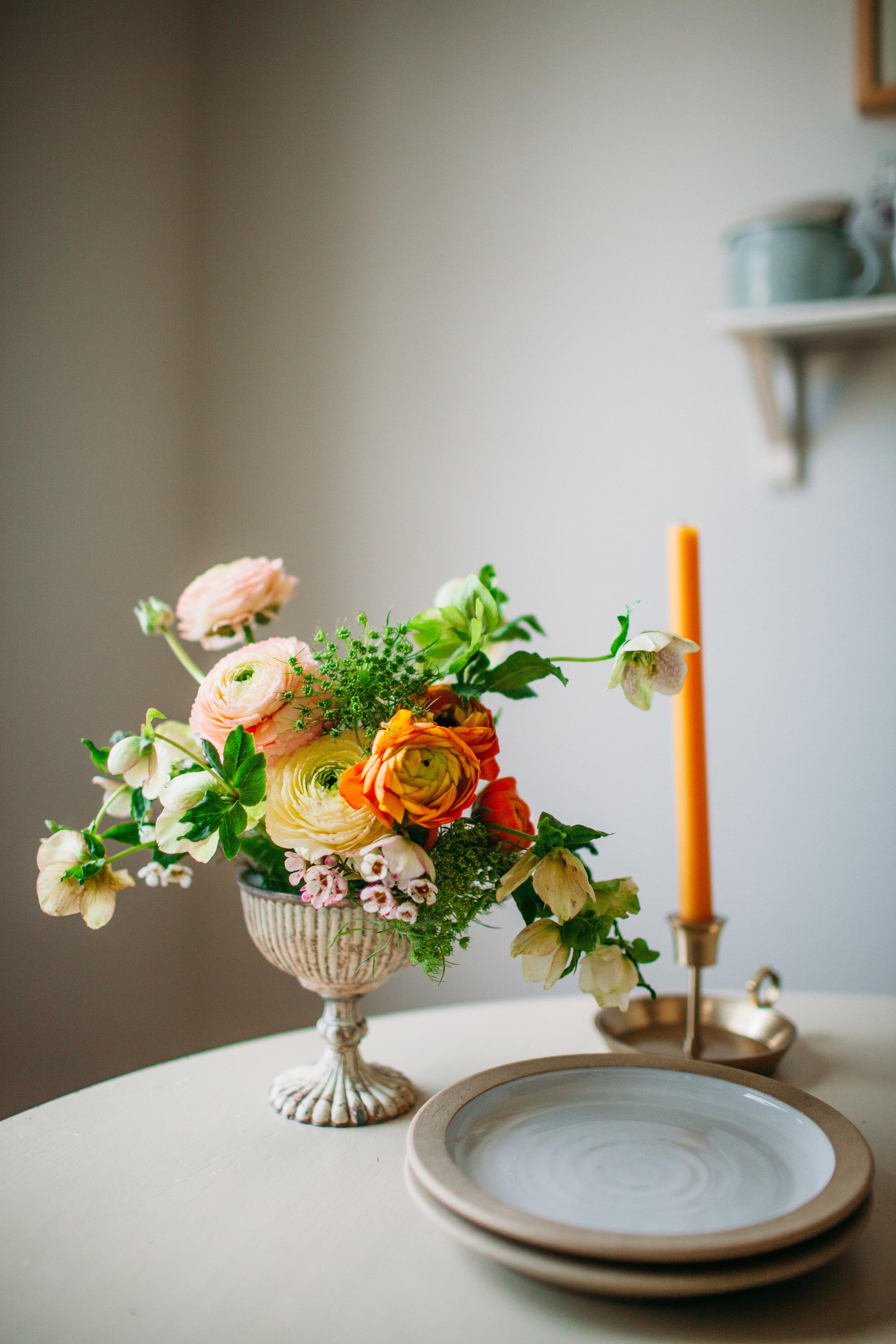 florals-march16-70.jpg