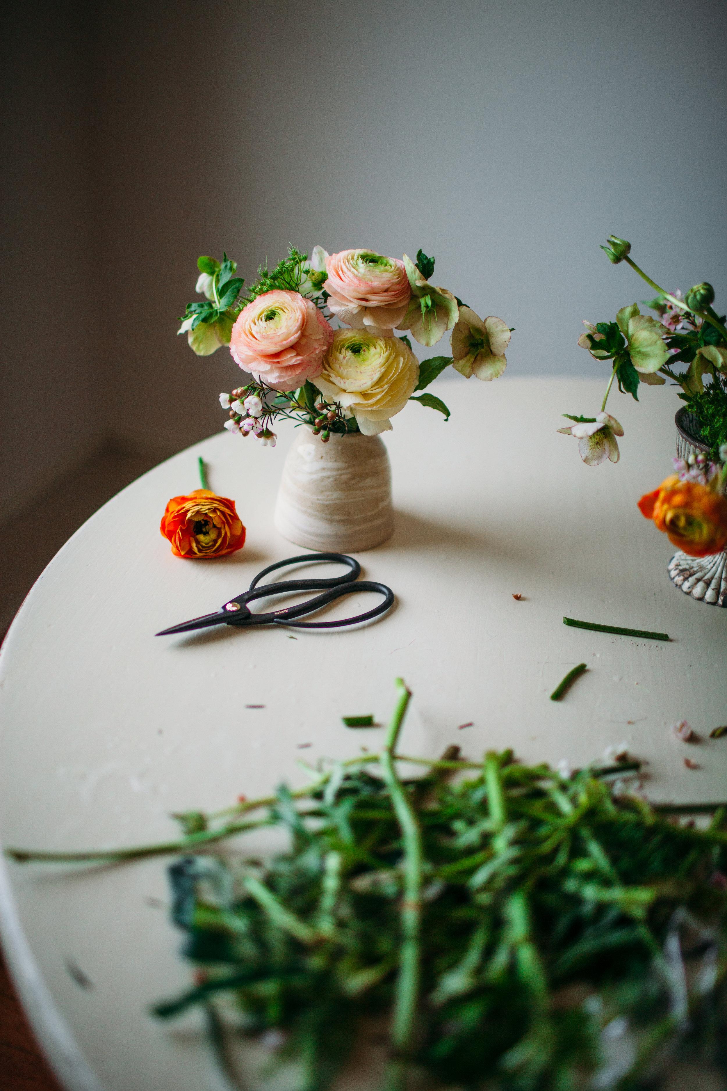 florals-march16-79.jpg