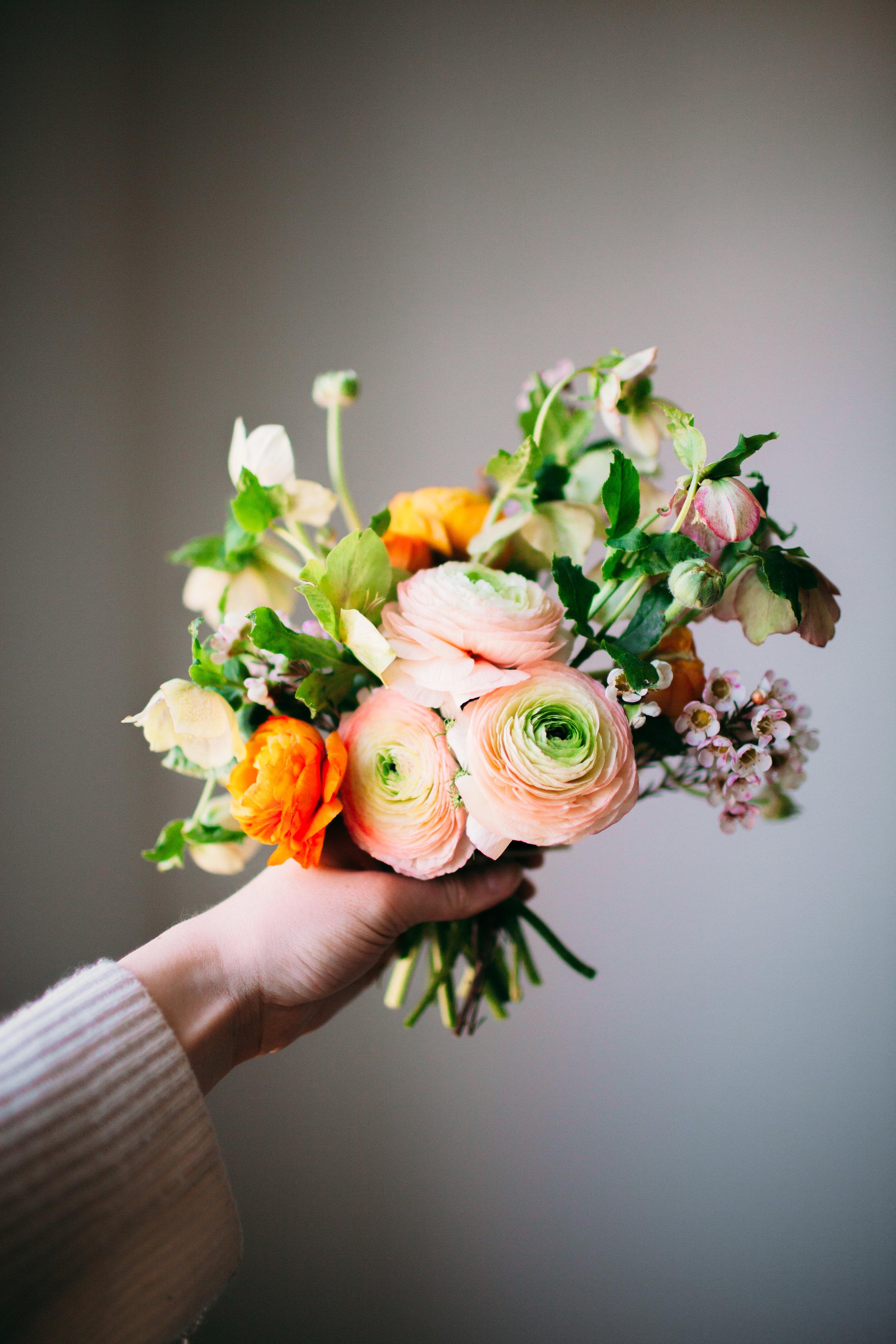florals-march16-84.jpg