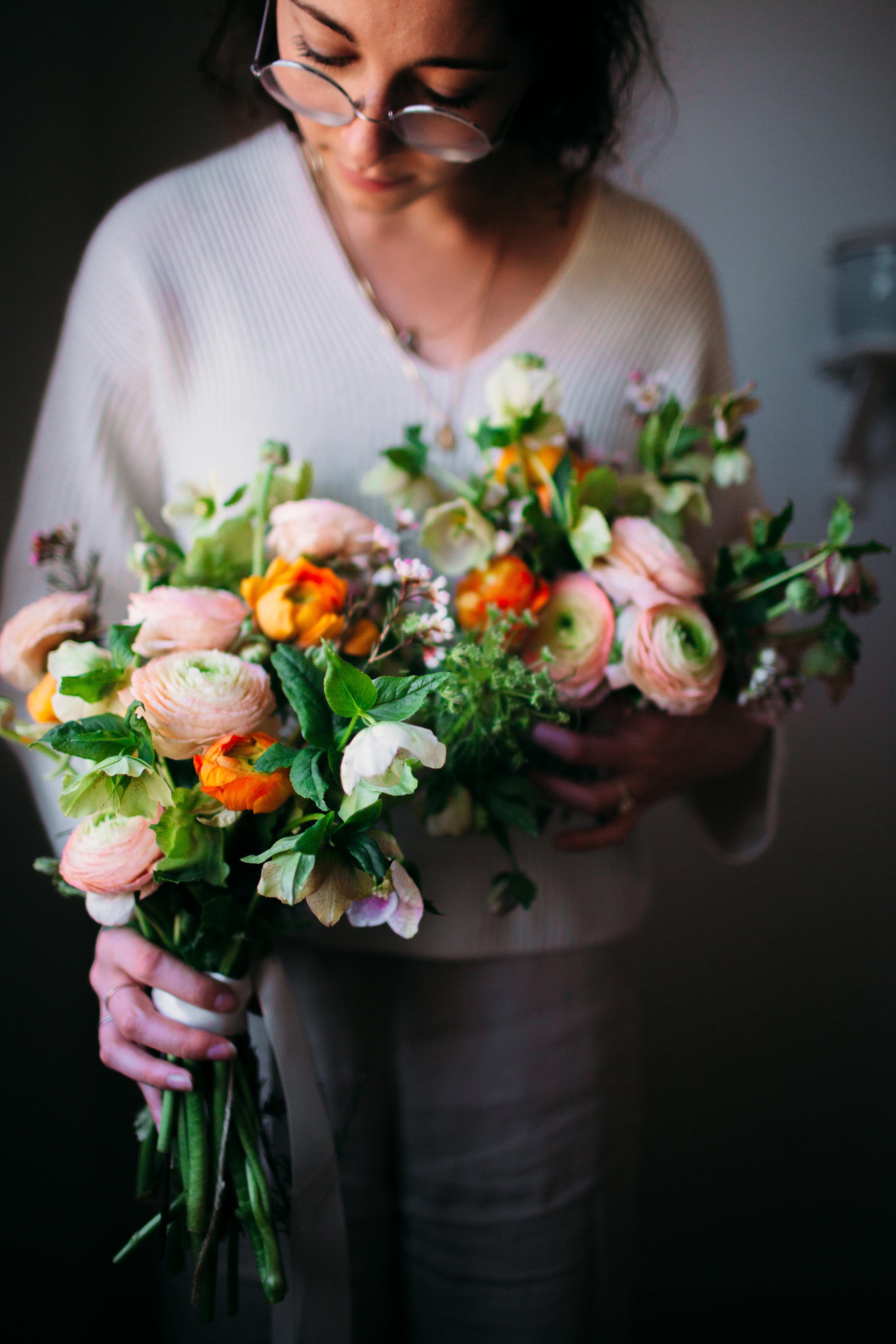 florals-march16-86.jpg