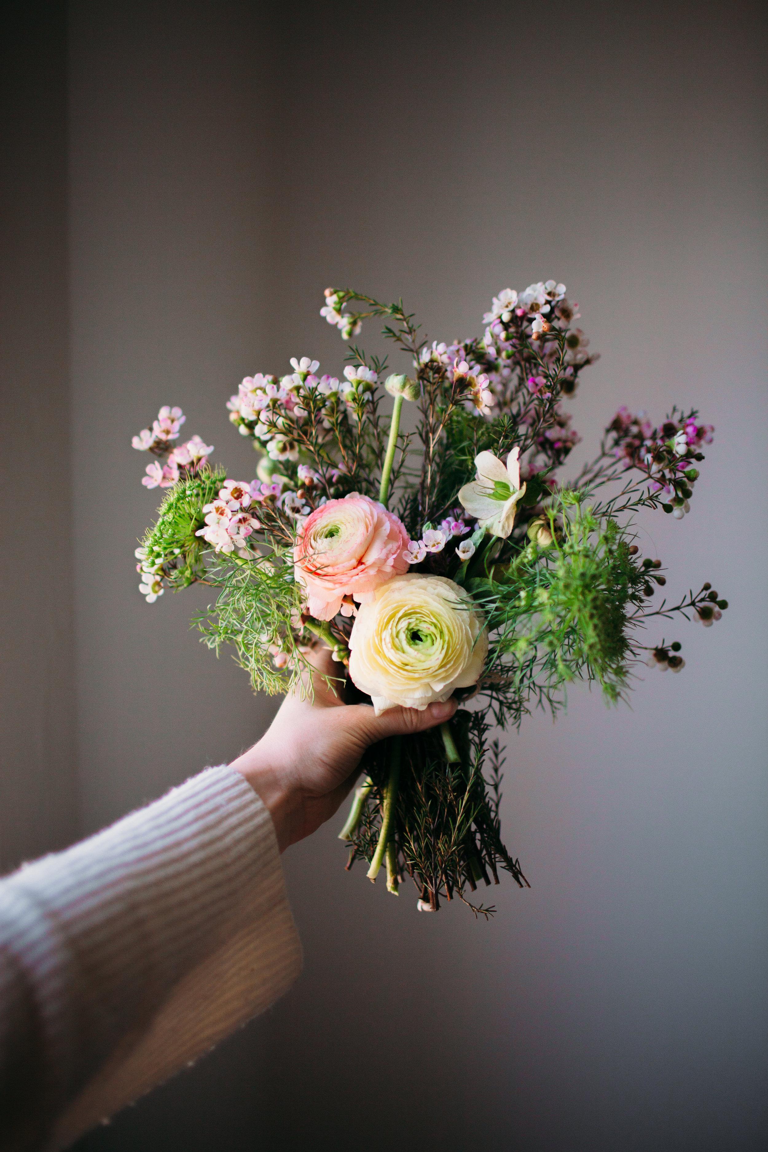 florals-march16-89.jpg