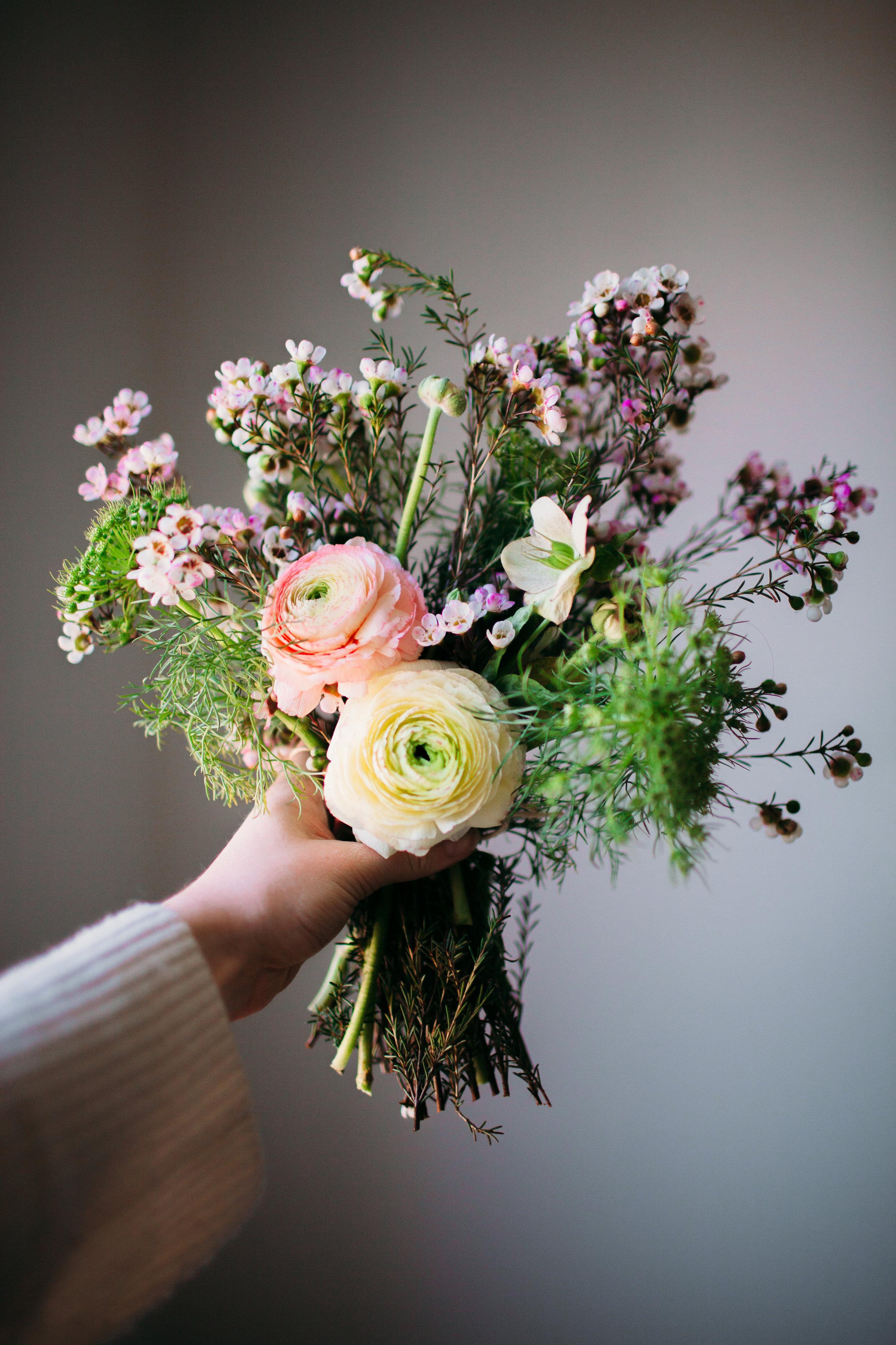 florals-march16-90.jpg