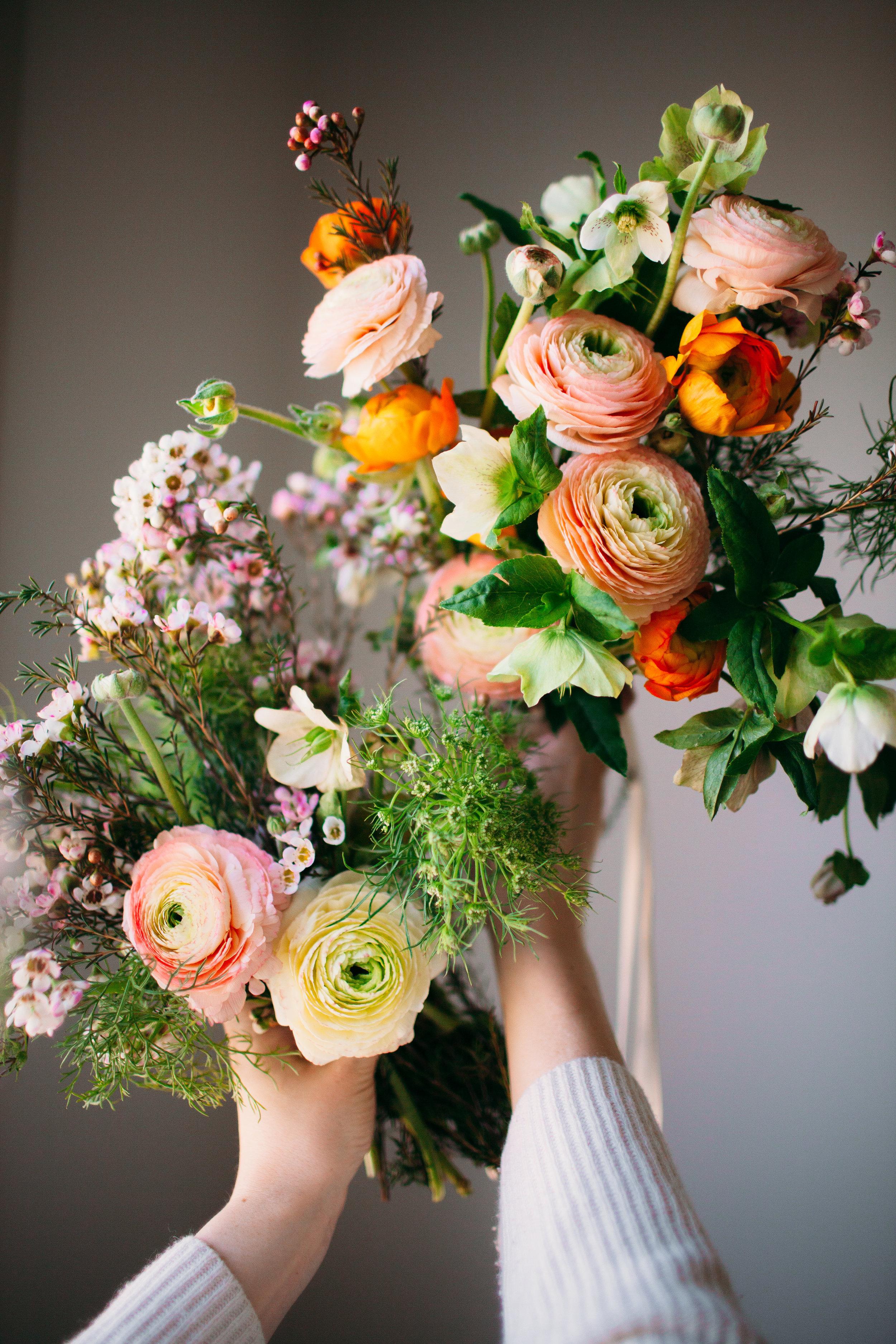 florals-march16-91.jpg