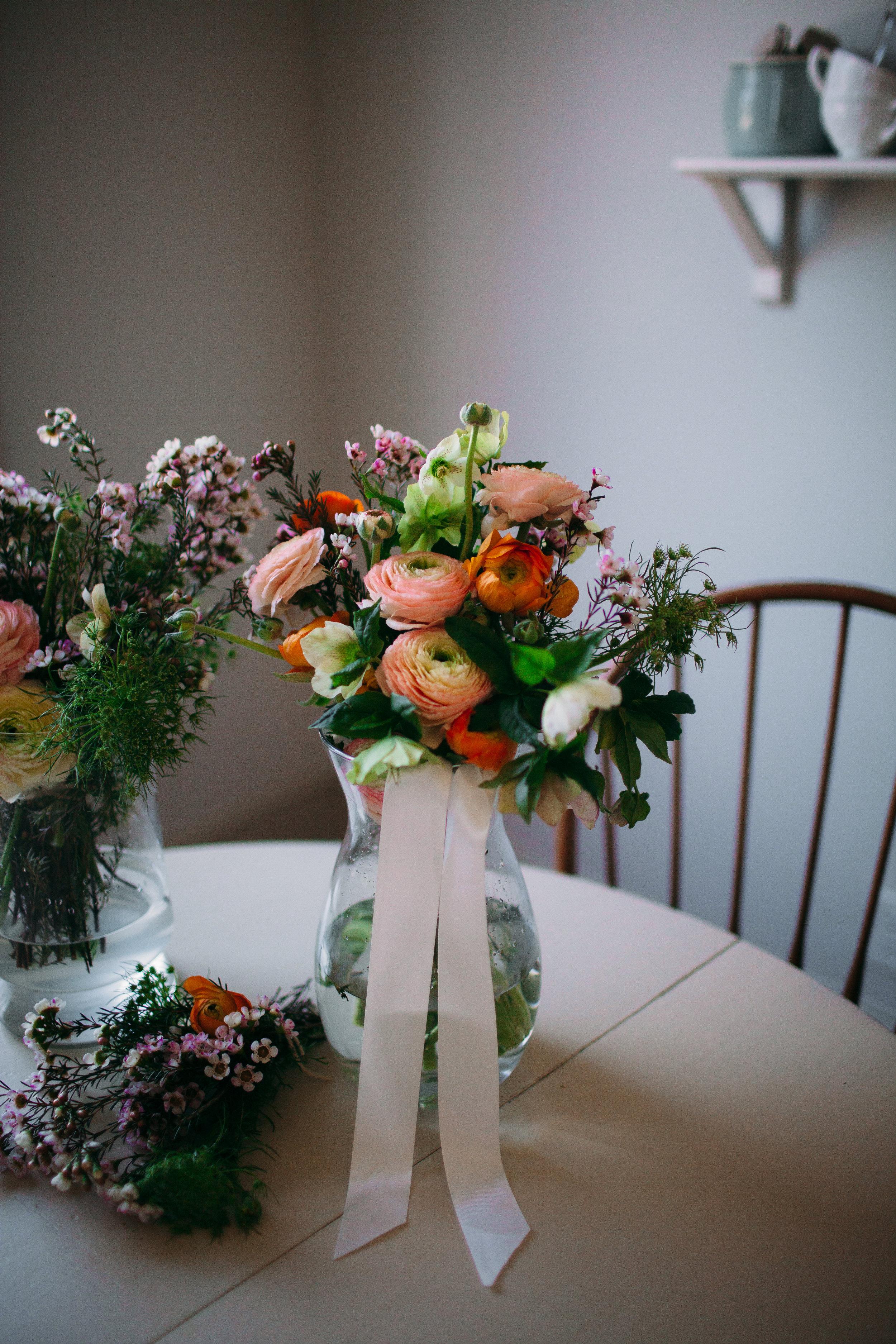 florals-march16-96.jpg