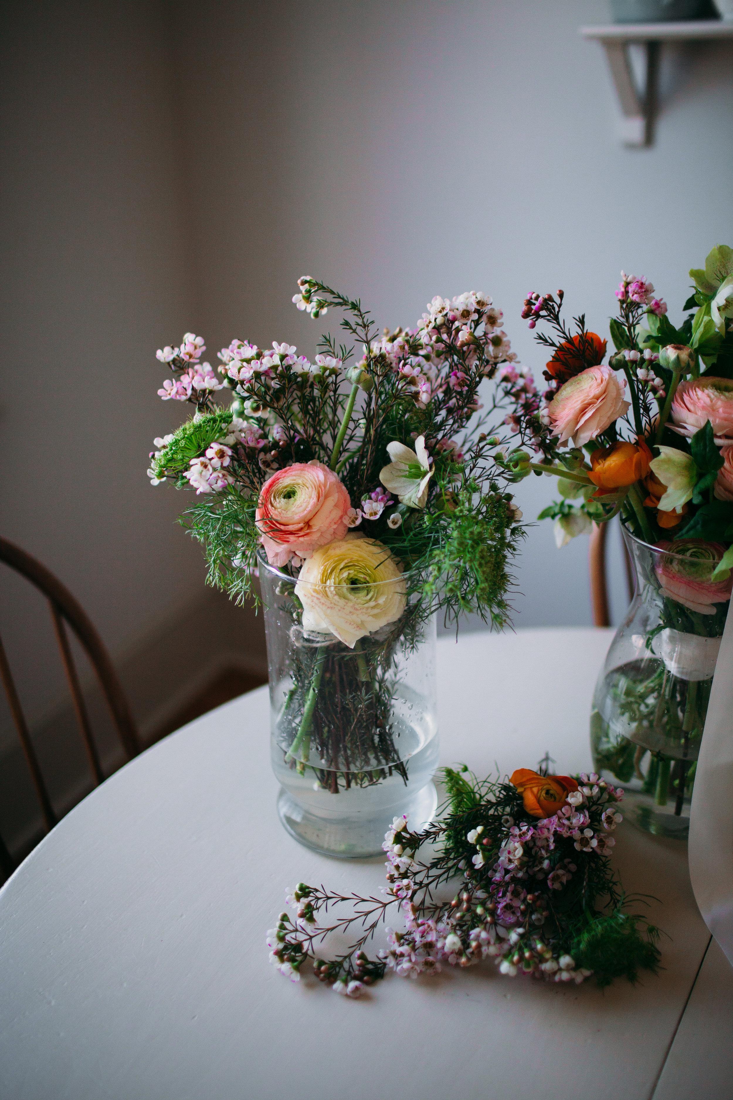 florals-march16-97.jpg
