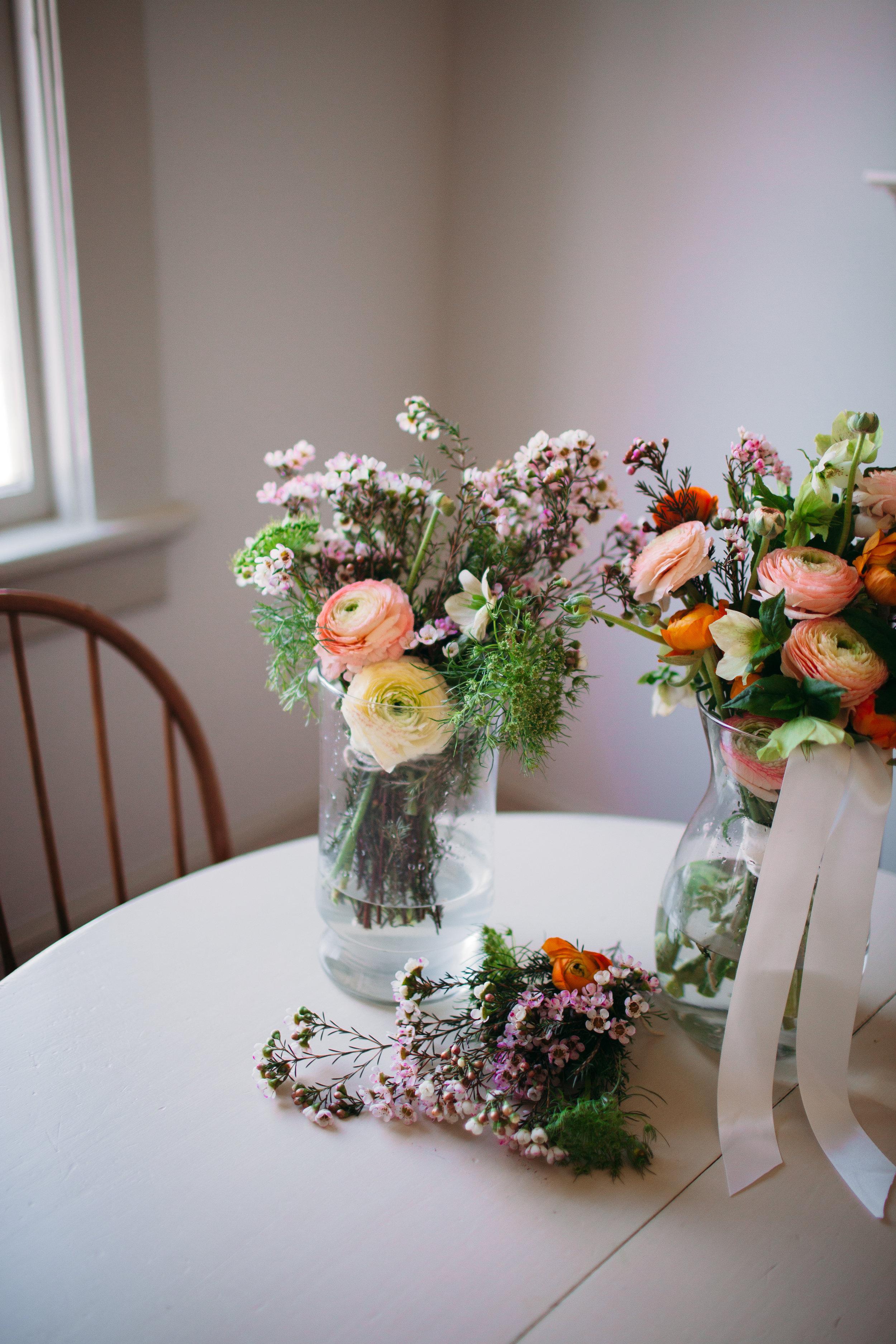 florals-march16-99.jpg